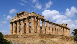 Sicily Island
